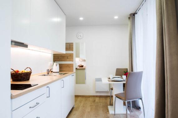 Apartman1_m_02